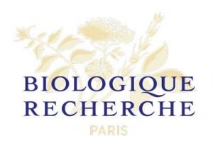 Biologique-Recherche_logo_clear_400px